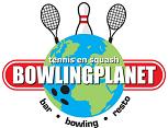 Bowling Planet Ekeren