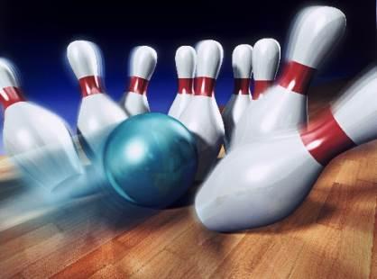 bowling310