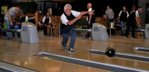 bowlingschool